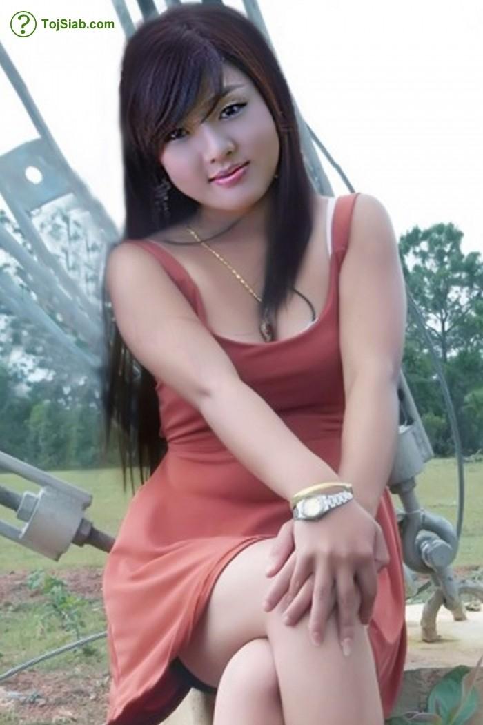 Tub Ntxawg Yaj & Paj Kub Lis Nkawv Lub Neej - Page 2 Hmong_13