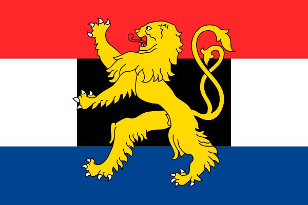 flag_o10.jpg