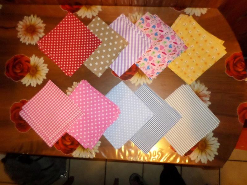 Nouvelle collection de bandanas disponibles ! Sam_1615