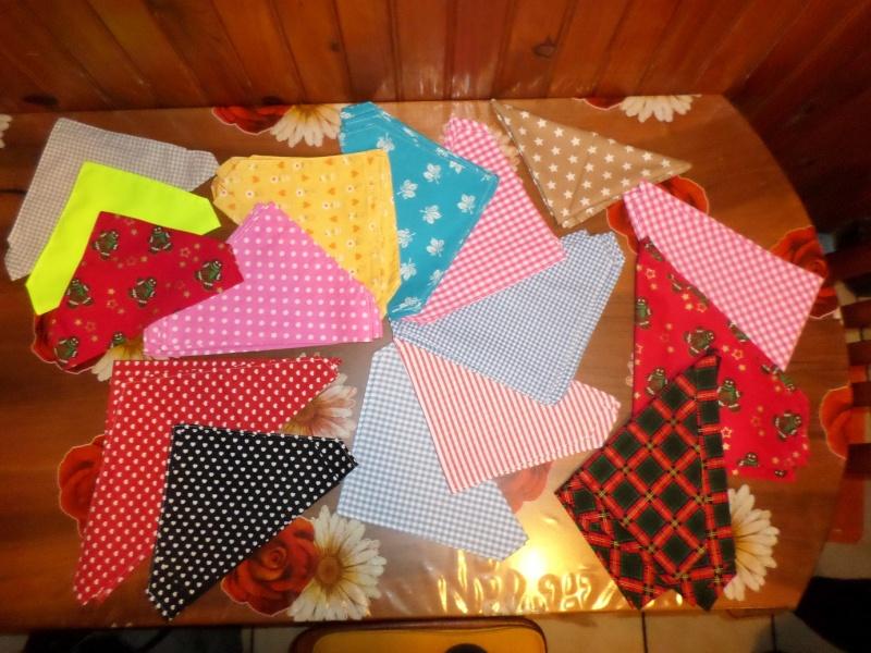 Nouvelle collection de bandanas disponibles ! Sam_1616