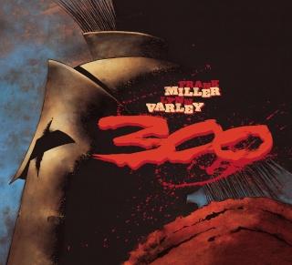 Vos BD américaines préférées. 300gra10