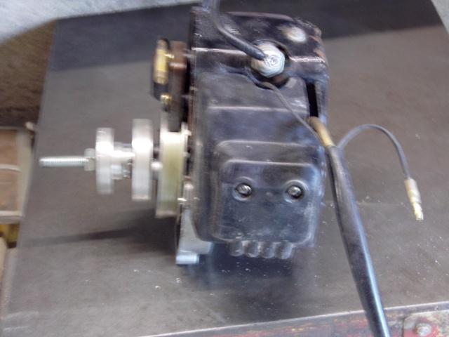 Nouveau moteur pour Fabrice Imag0013