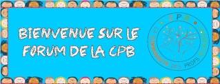[Public] Les bannières de la CPB Bannie10