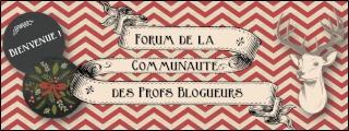 [Public] Les bannières de la CPB Banniy11