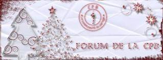 [Public] Les bannières de la CPB Forum110