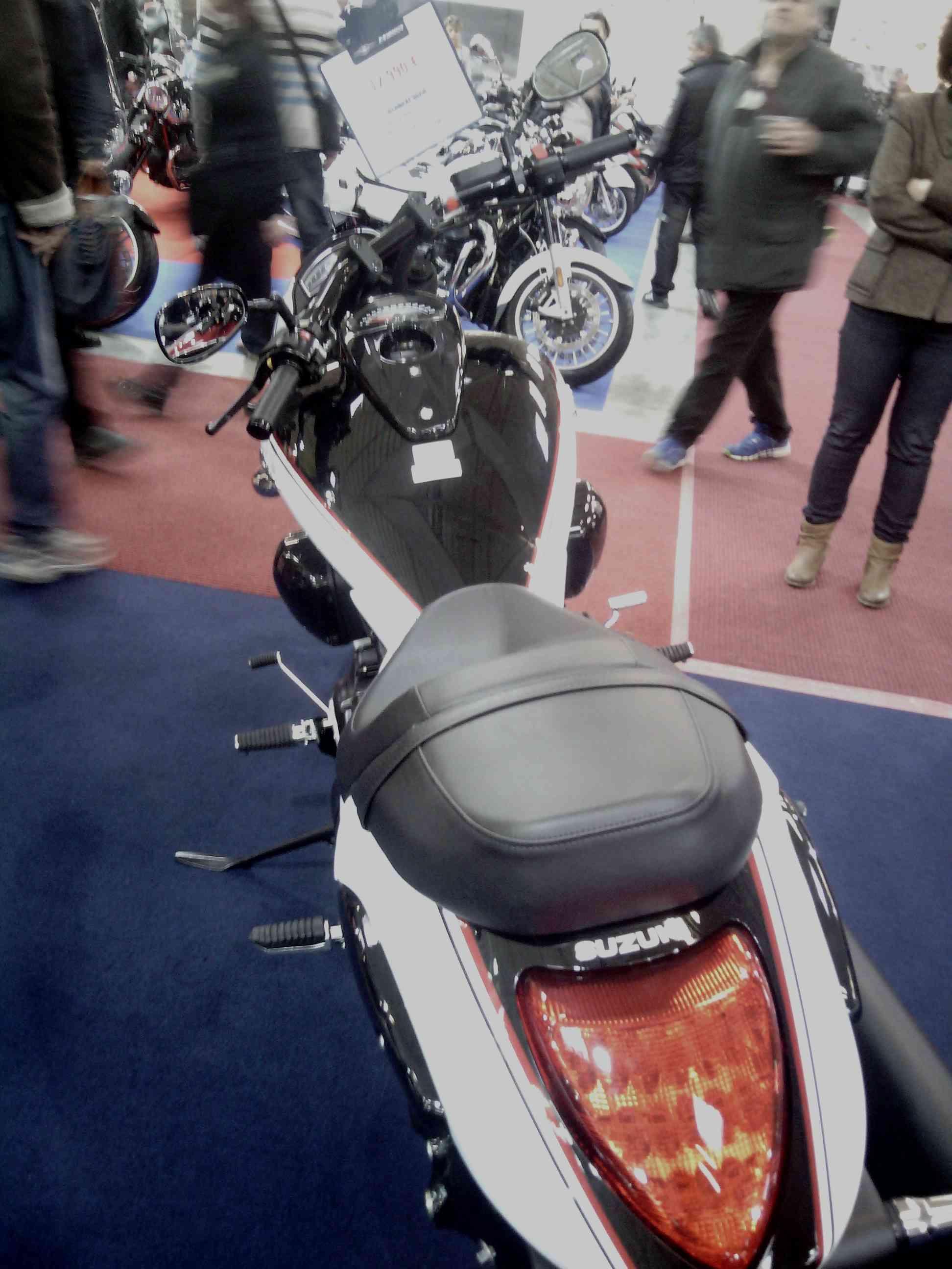 Έκθεση μοτοσυκλέτας 2015 στην Μπρατισλάβα Img_2019