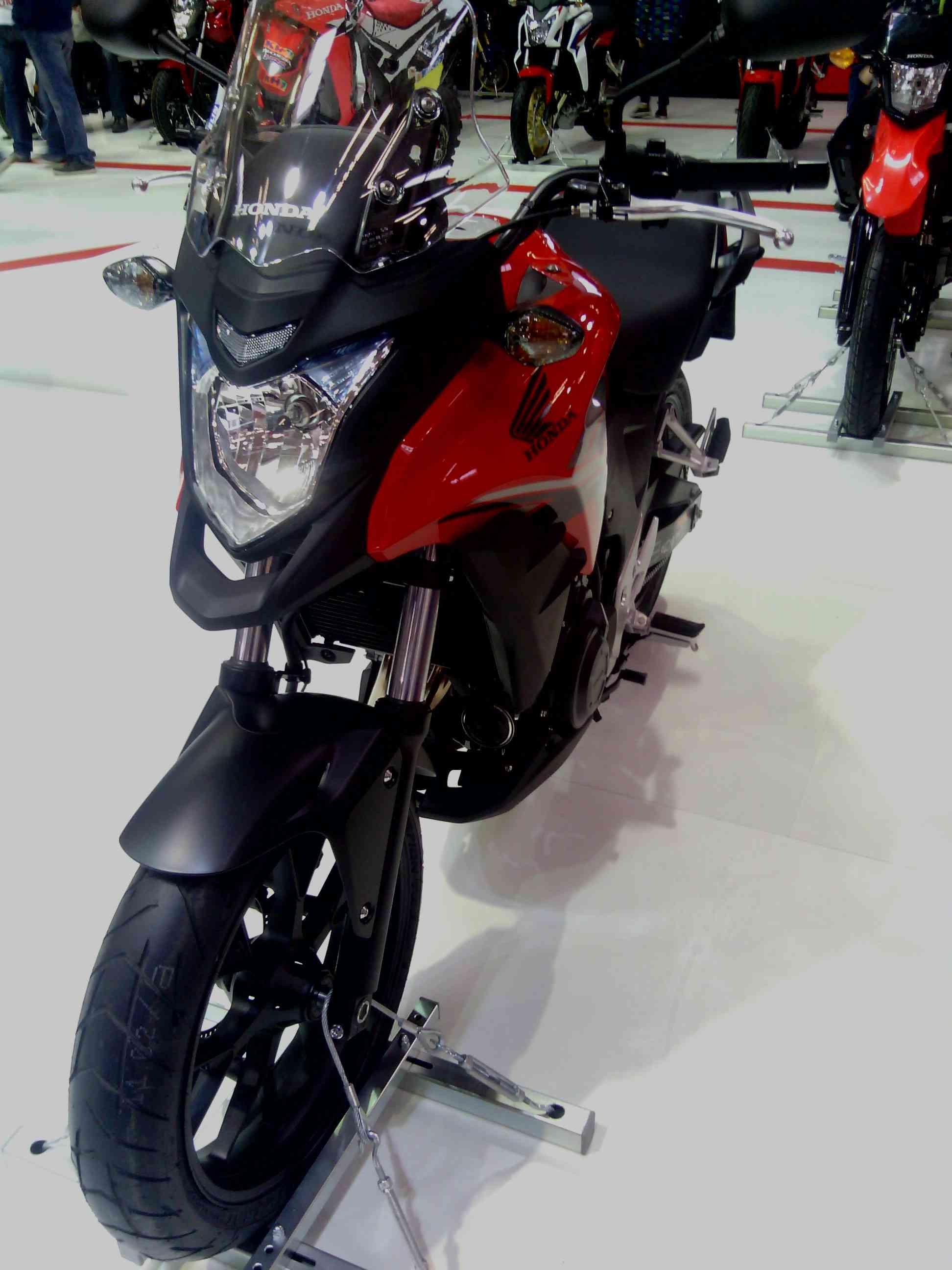 Έκθεση μοτοσυκλέτας 2015 στην Μπρατισλάβα Img_2022