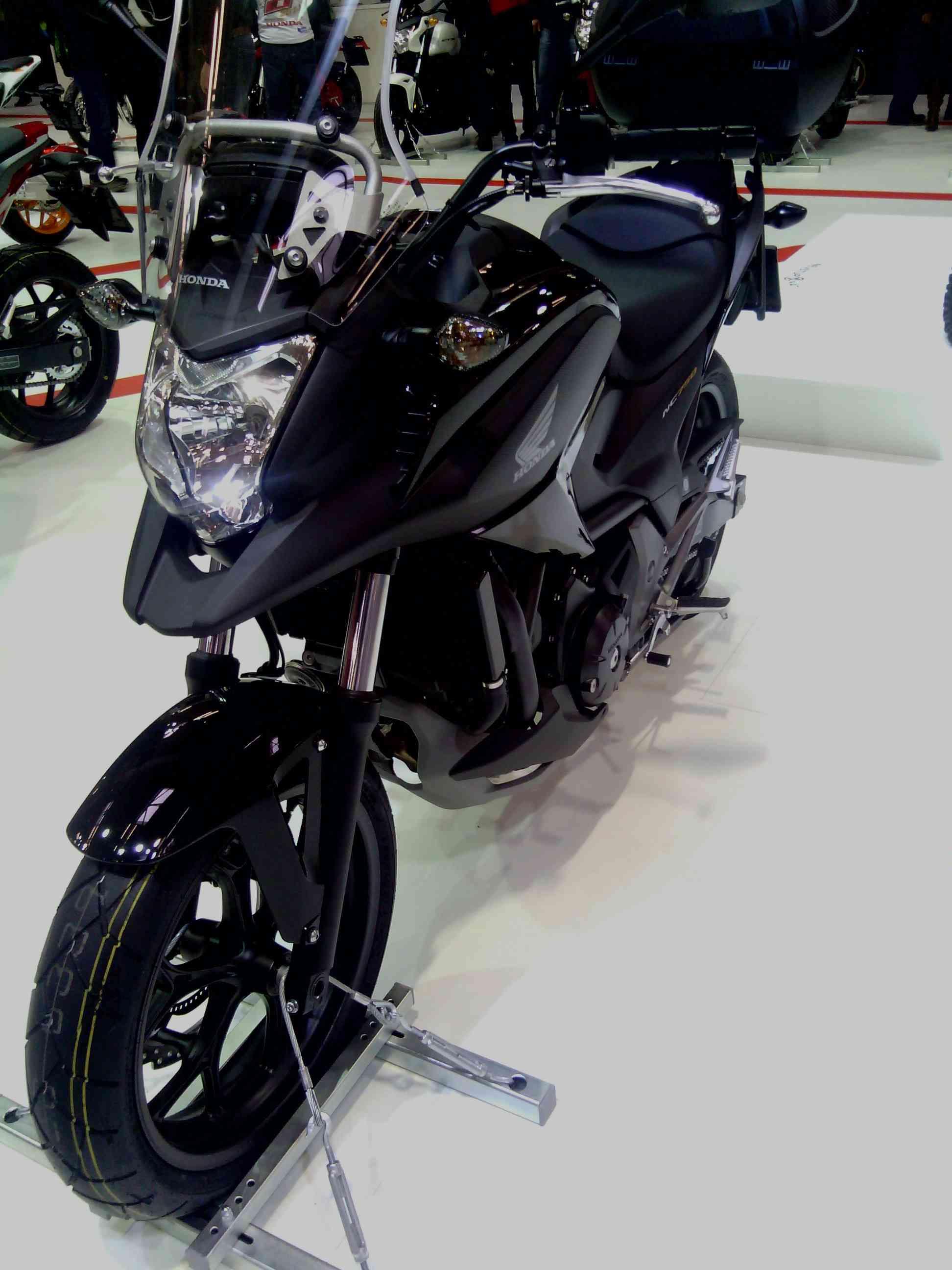 Έκθεση μοτοσυκλέτας 2015 στην Μπρατισλάβα Img_2023