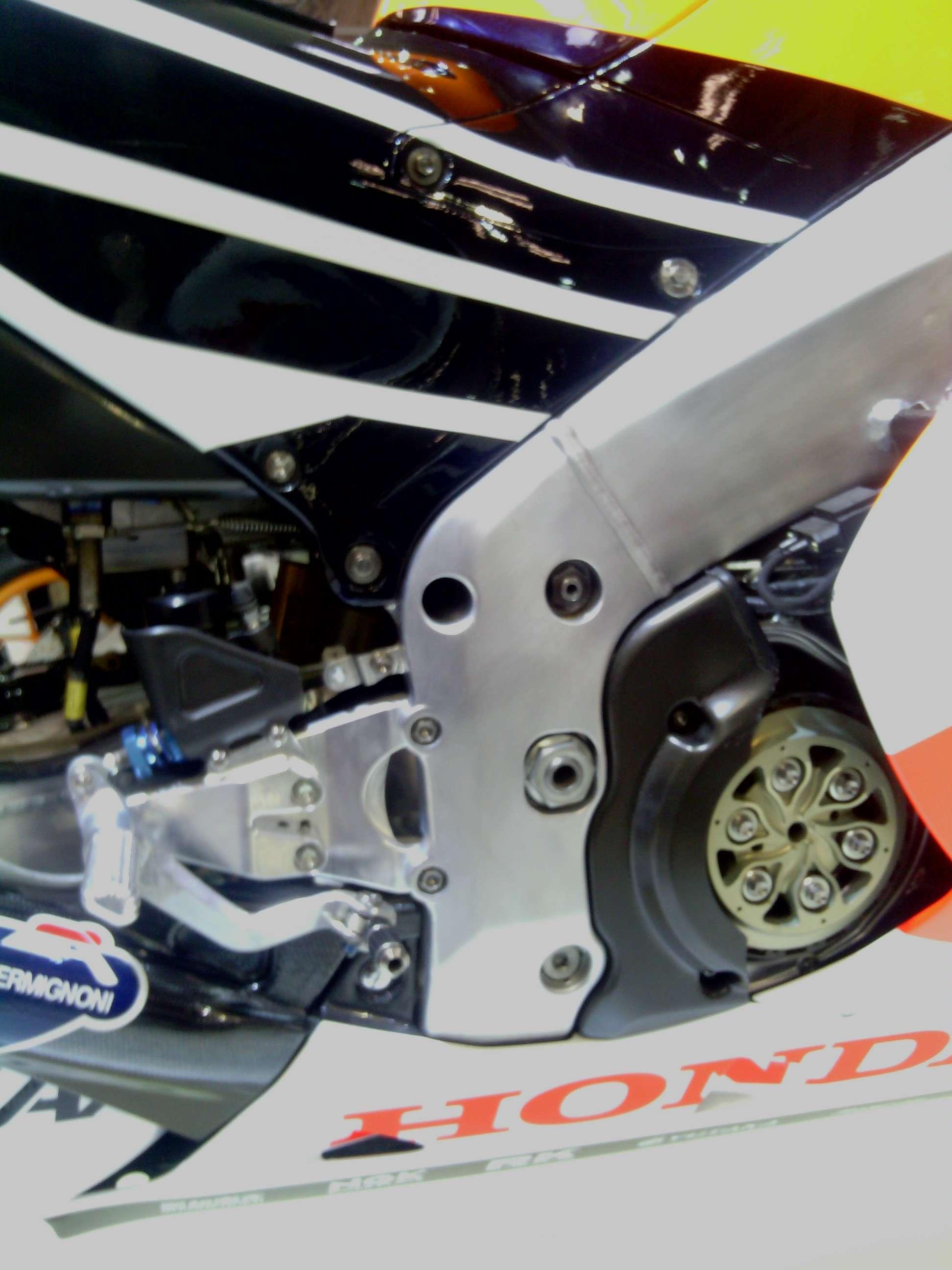 Έκθεση μοτοσυκλέτας 2015 στην Μπρατισλάβα Img_2028