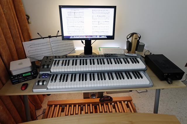 Mon orgue de bureau ! (Hauptwerk) _dsc0210