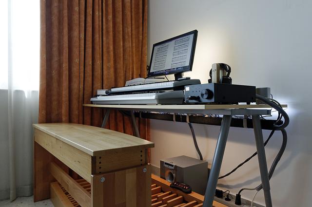 Mon orgue de bureau ! (Hauptwerk) _dsc0211