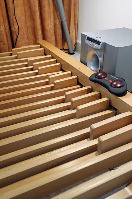 Mon orgue de bureau ! (Hauptwerk) _dsc0212