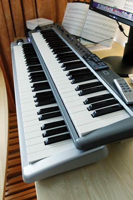 Mon orgue de bureau ! (Hauptwerk) _dsc0213
