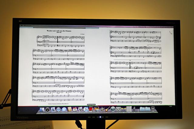 Mon orgue de bureau ! (Hauptwerk) _dsc0218