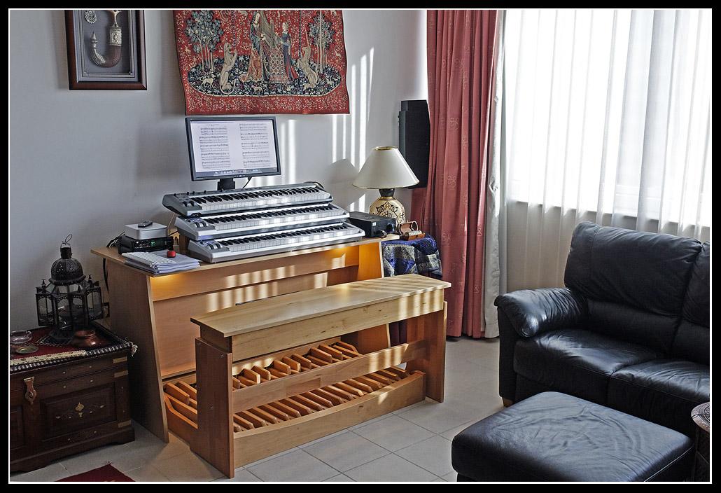 Mon orgue de bureau ! (Hauptwerk) _dsc1211