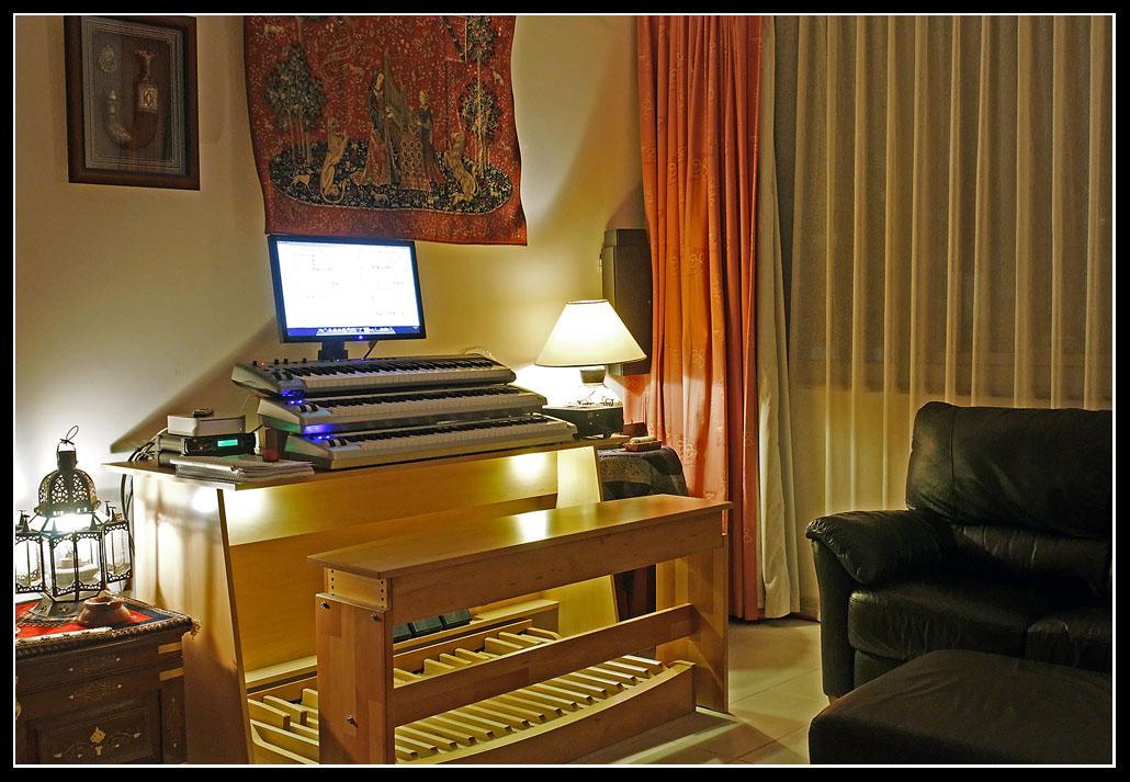 Mon orgue de bureau ! (Hauptwerk) _dsc1213