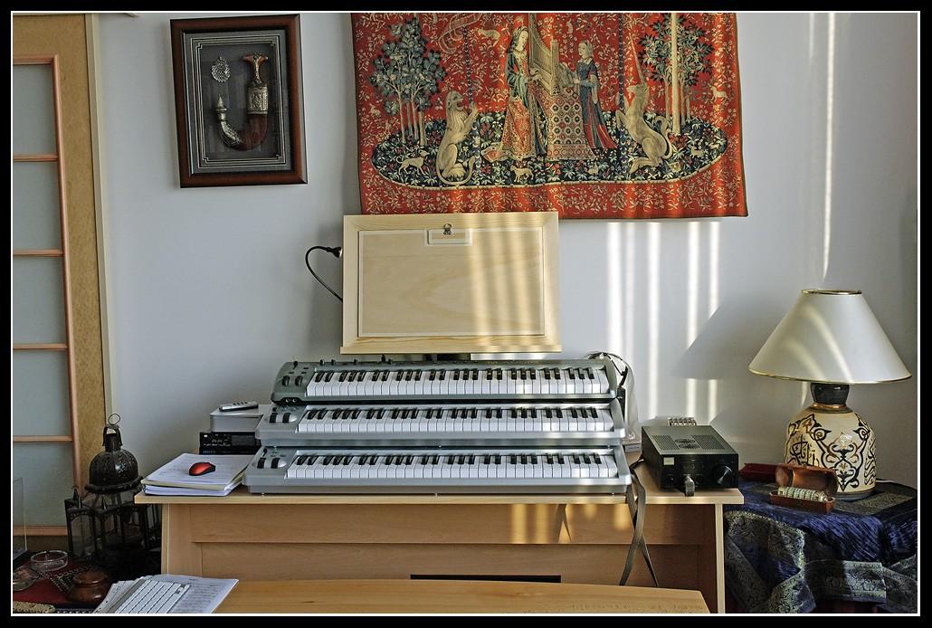 Mon orgue de bureau ! (Hauptwerk) - Page 2 _dsc1310