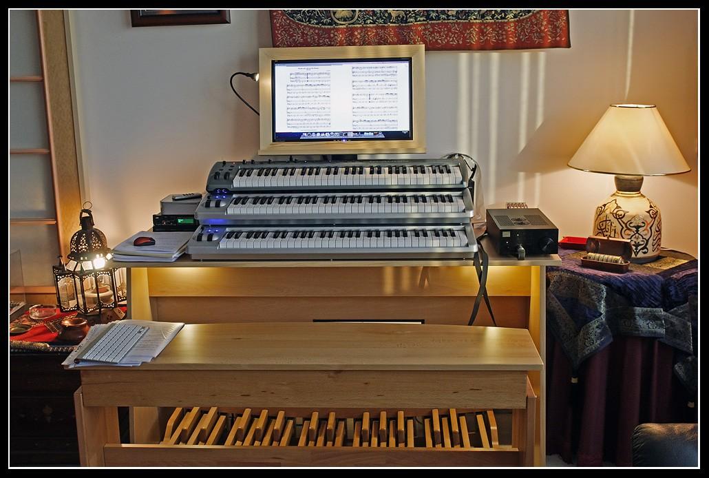 Mon orgue de bureau ! (Hauptwerk) - Page 2 _dsc1312