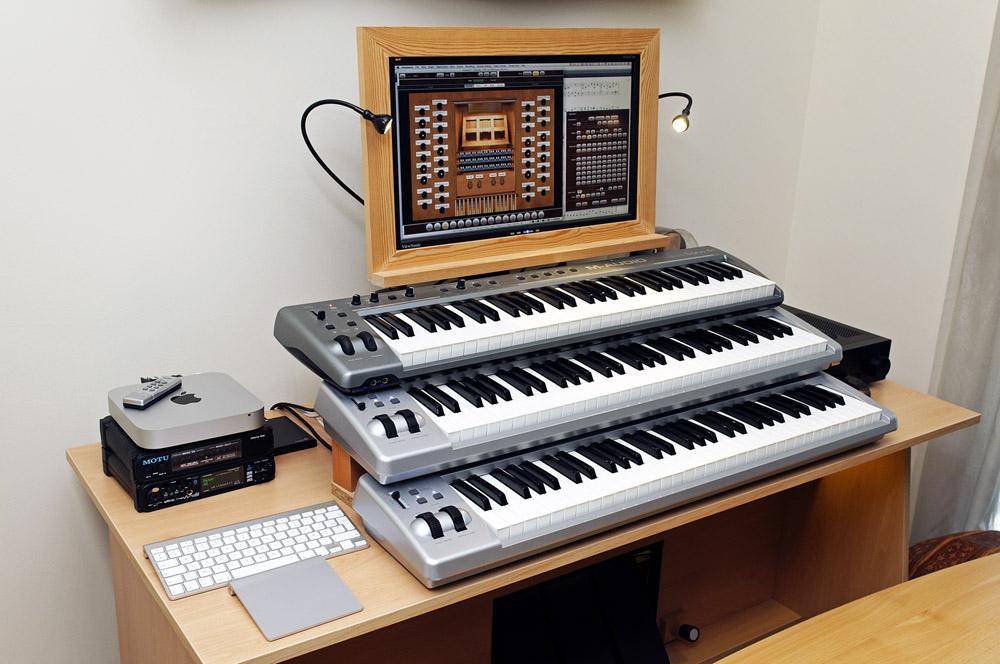 Mon orgue de bureau ! (Hauptwerk) - Page 2 _dsc6511