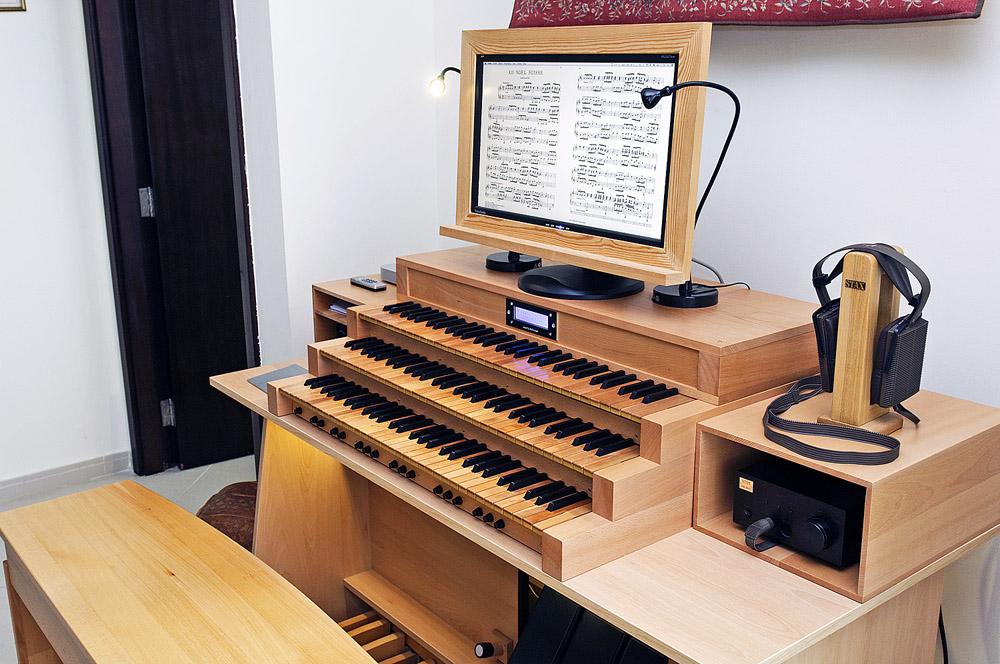 Mon orgue de bureau ! (Hauptwerk) - Page 2 _dsc7211