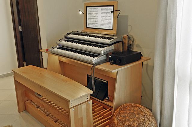 Mon orgue de bureau ! (Hauptwerk) - Page 2 Orgued12