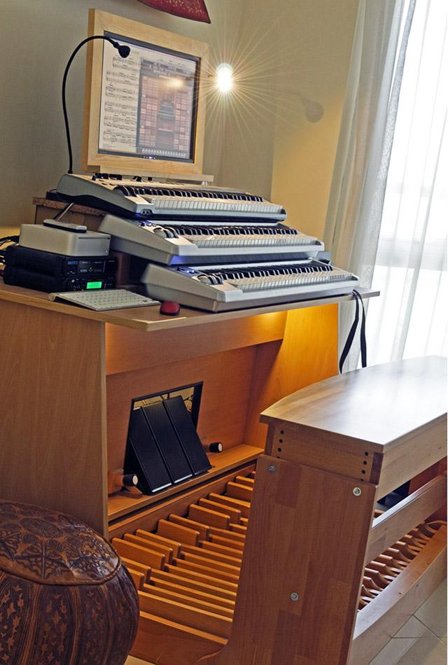 Mon orgue de bureau ! (Hauptwerk) - Page 2 Orgued13