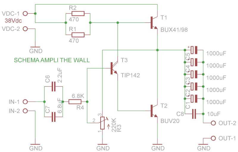 The Wall SPECIAL EDITION..alla ByManu! - Pagina 8 Ampli_10