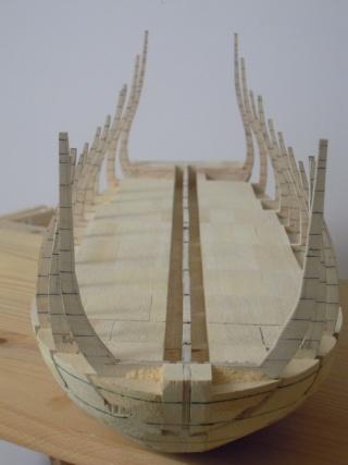 Sovereign of the Seas  Dscn0723