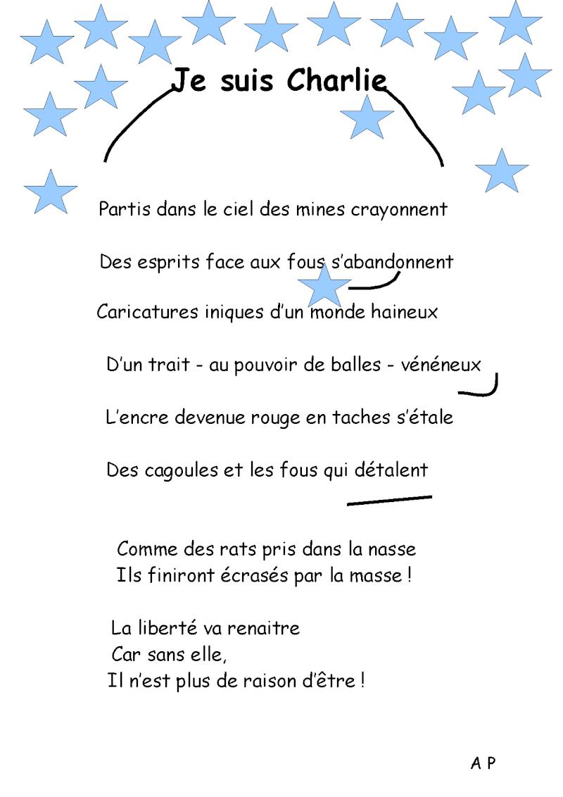 Joute d'élégance verbale : à vos plumes ! - Page 13 Je_sui11