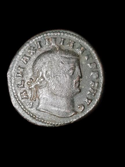 Nummus Galère Pictur12
