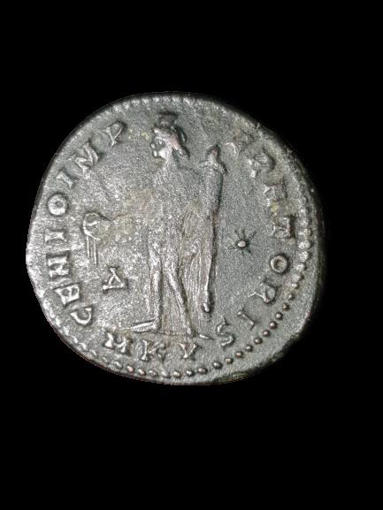 Nummus Galère Pictur13