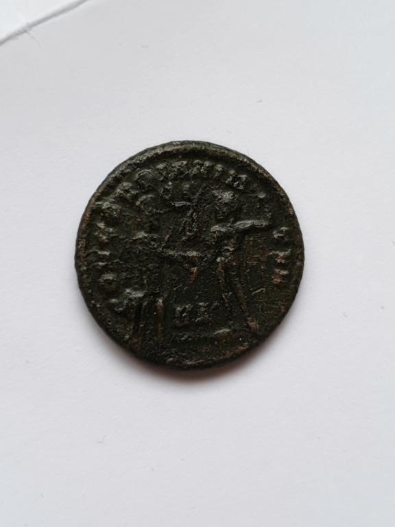 Nummus à identifier Pictur18