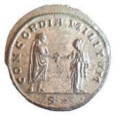 Antoninien d'Aurelien Pictur24