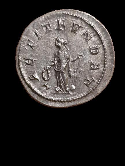 Antoninien Philippe I Pictur28