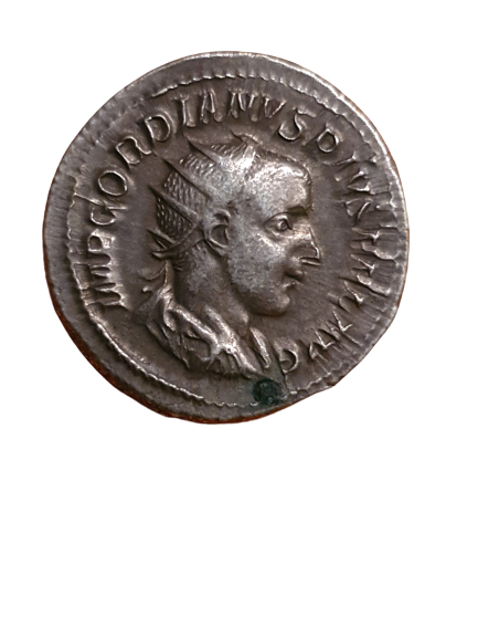Antoninien de Gordie  Pictur30