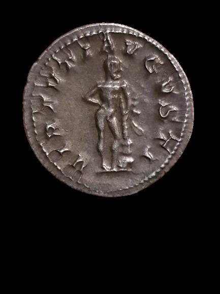Antoninien de Gordie  Pictur31