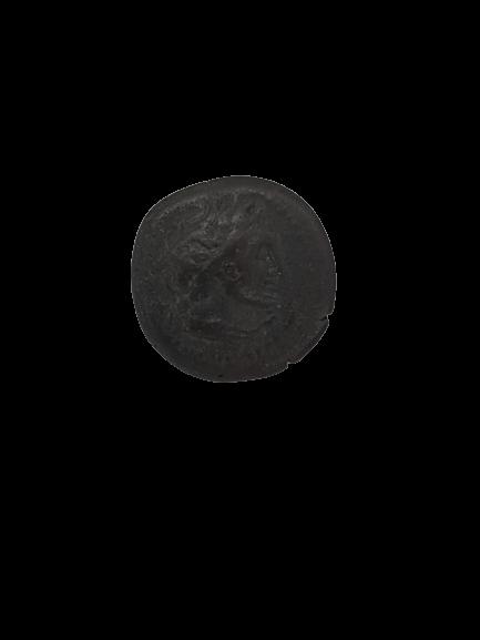 Petite unité grecque Pictur62