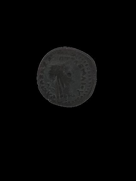 Petite unité grecque Pictur63