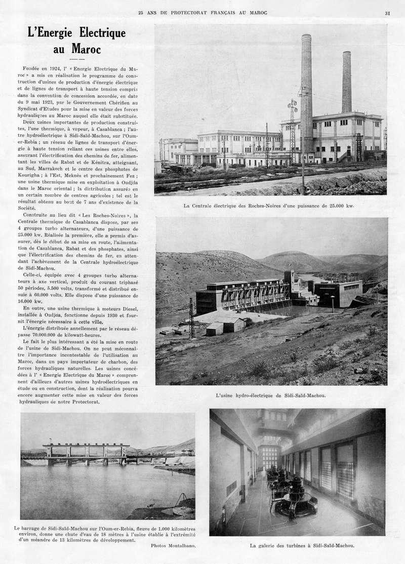 Le MAROC en 1932 - Page 2 01-3110
