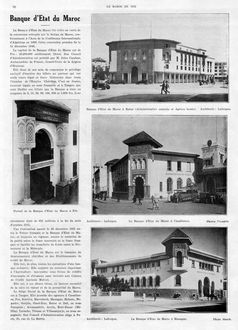 Le MAROC en 1932 - Page 2 02-3210