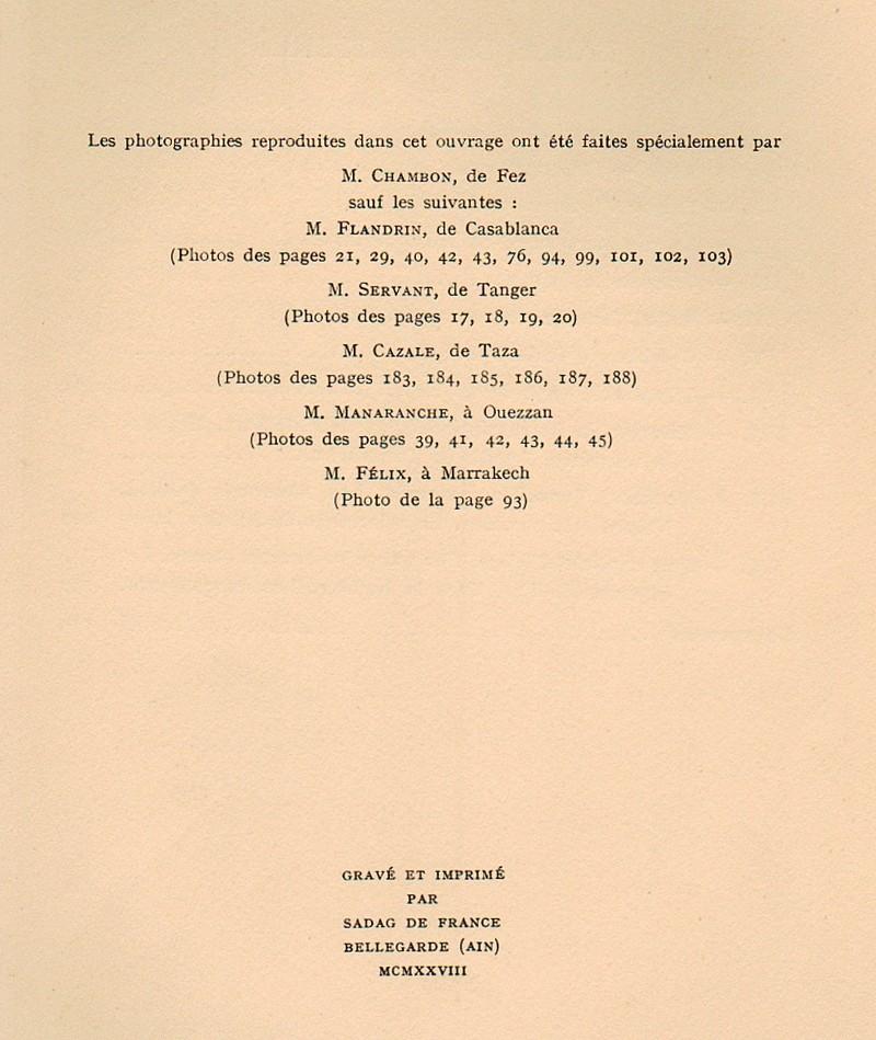 LE MAROC - Page 8 1-100110