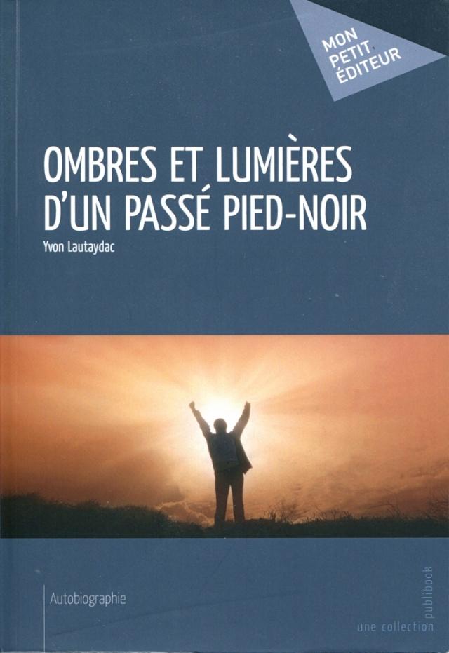 NOTES DE LECTURES 1-book10