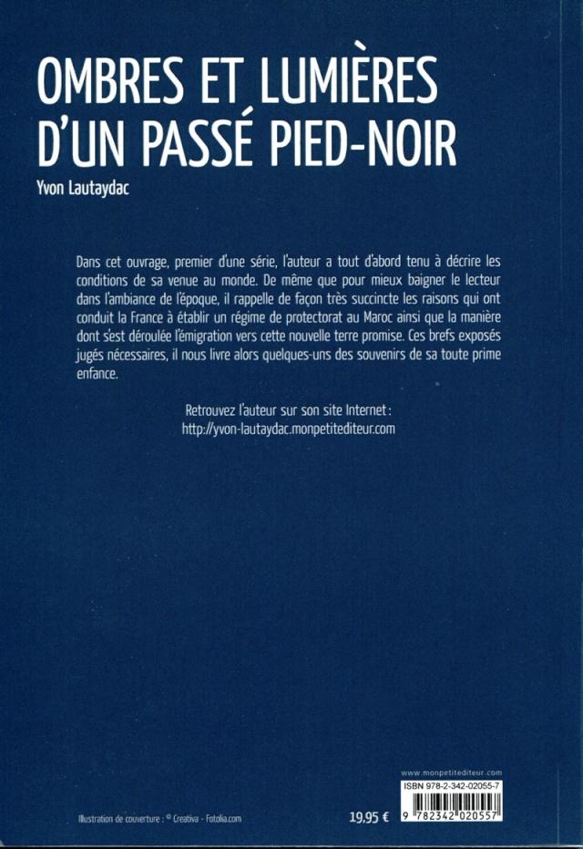 NOTES DE LECTURES 2-book10