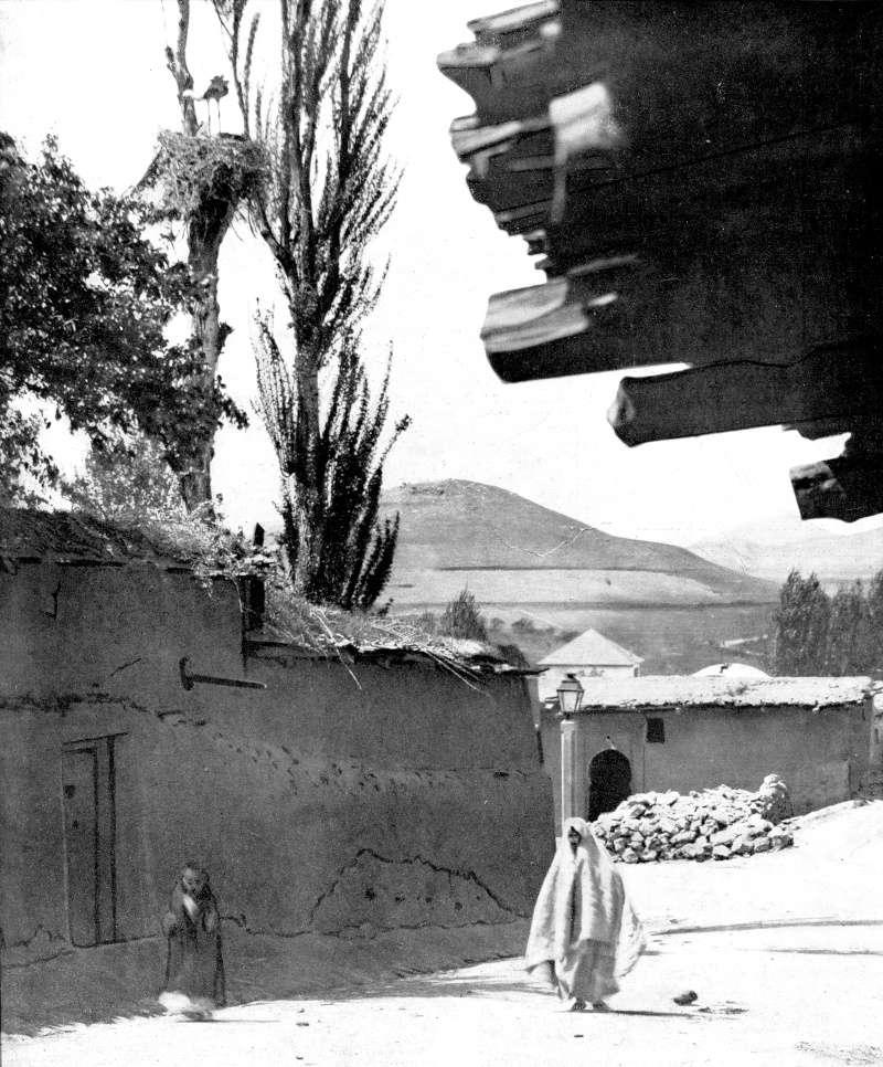 Le MAROC en 1932 24_ph111
