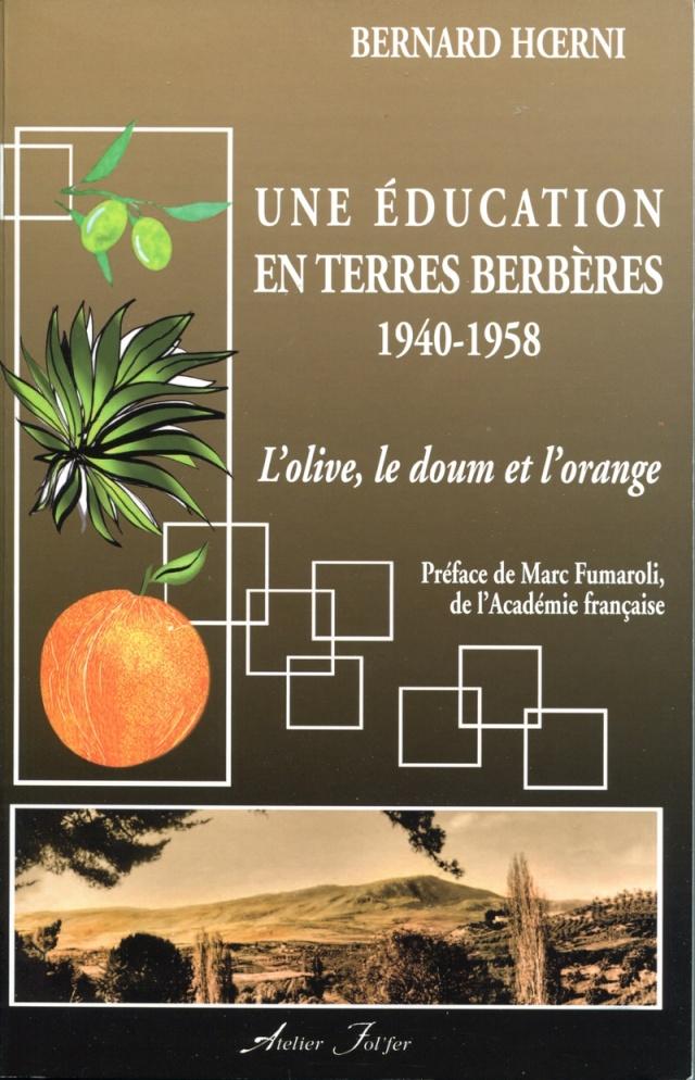 NOTES DE LECTURES 3-book10