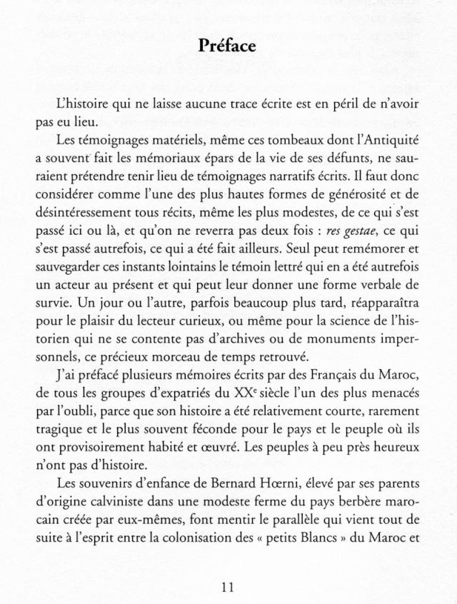 NOTES DE LECTURES 5-book10