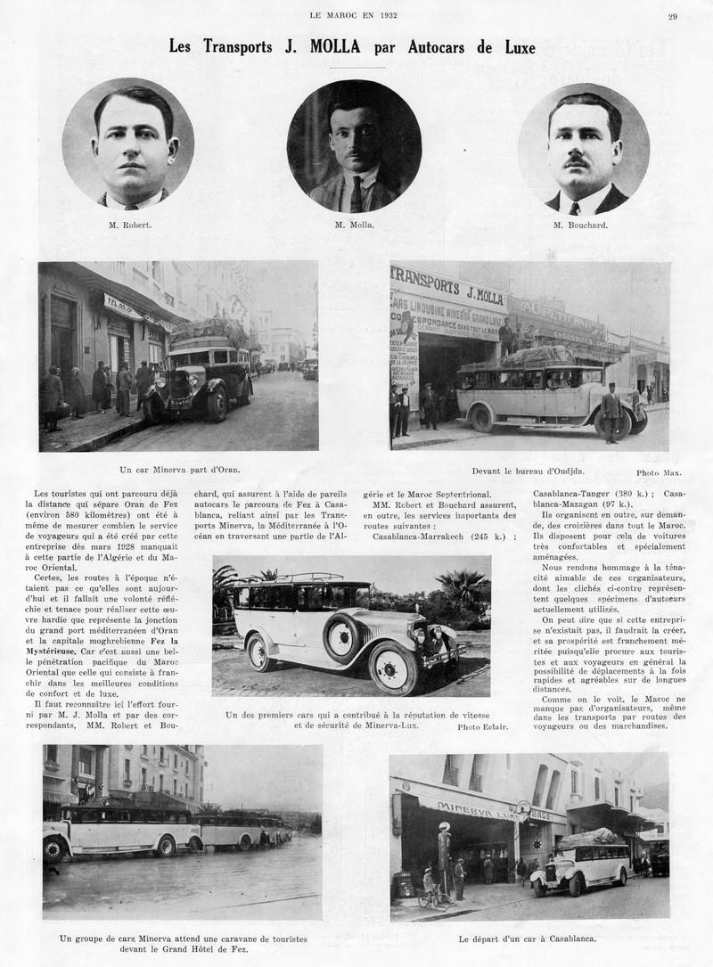 Le MAROC en 1932 - Page 2 7-2910