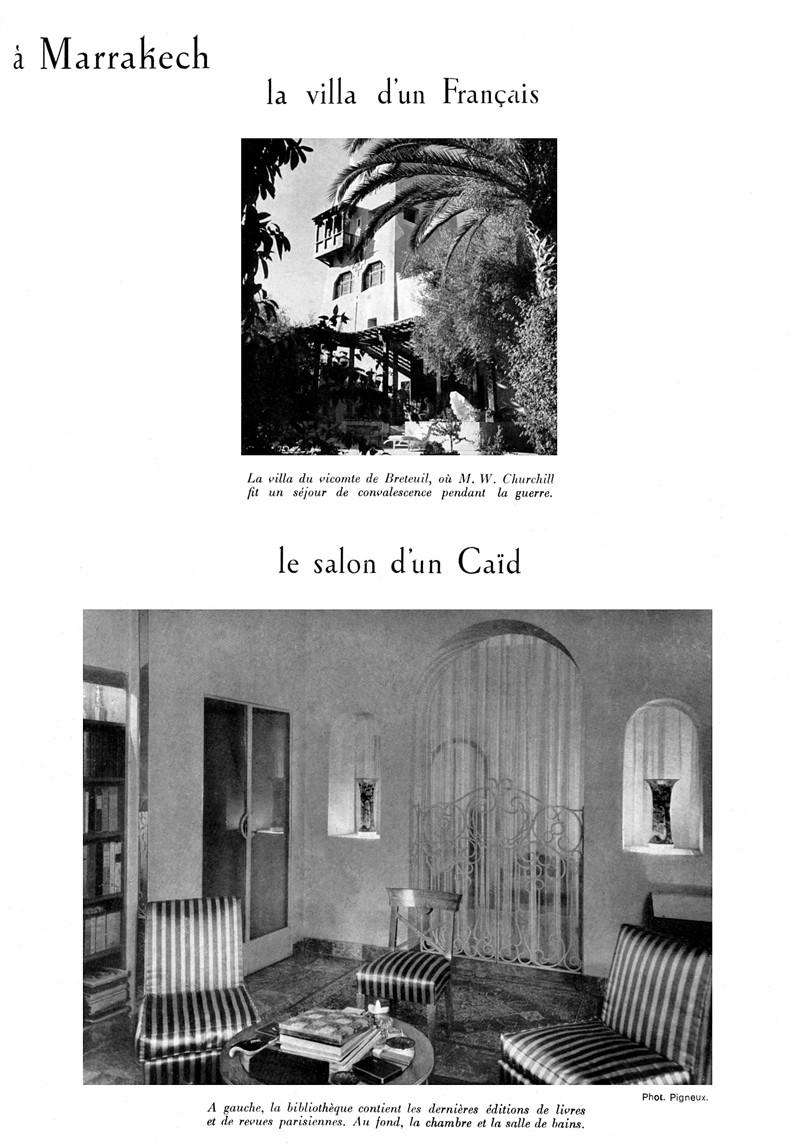 Plaisir de France spécial MAROC - Page 2 A_marr10