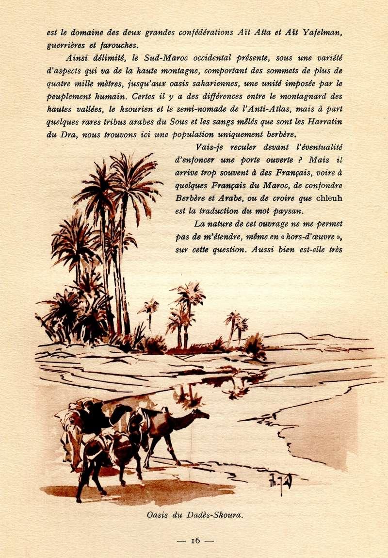 AU MAROC INCONNU dans le Haut-Atlas et le Sud Marocain Ami_0116