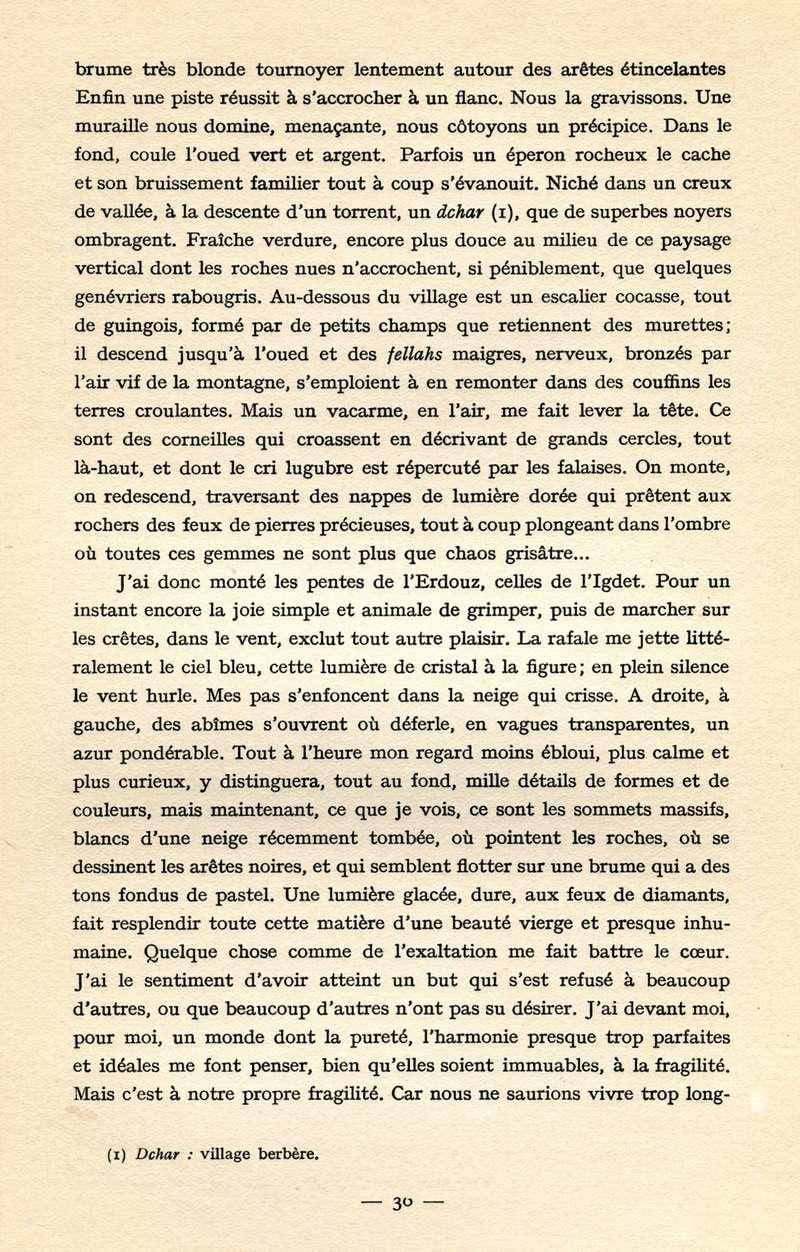 AU MAROC INCONNU dans le Haut-Atlas et le Sud Marocain - Page 2 Ami_0310